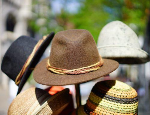 Dataskyddsombud med för många hattar. Pris: 550 000 Kronor