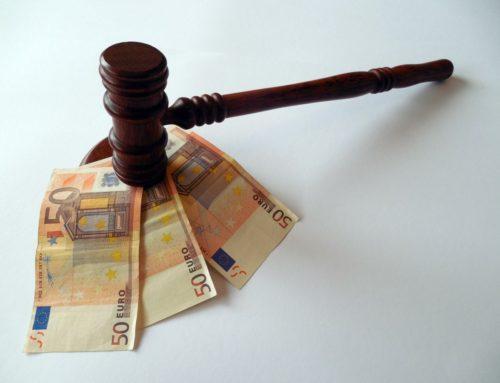 EU-domstolen: Hellre fälla än fria